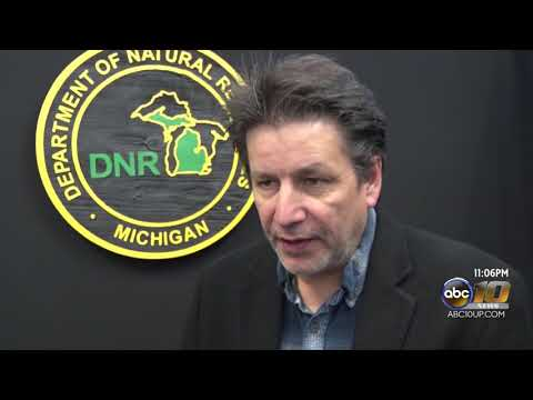 DNR FISHING REGULATION 1.13.20