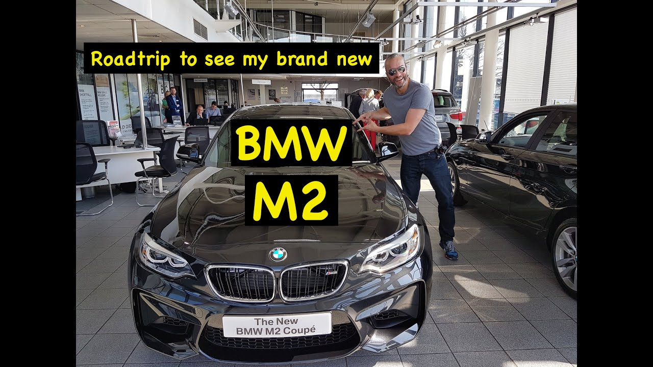 inventory dealership bmw me works balance ar near article to