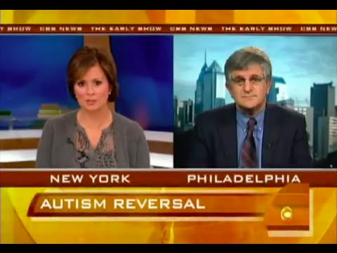 How Paul Offit Nails a High-Stakes Science Communications Interview on Vaccines