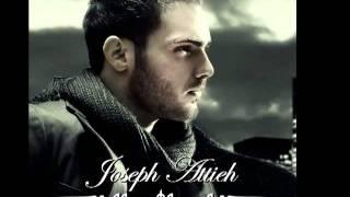 جوزيف عطية - تعب الشوق.