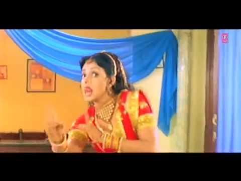 Choli Mein Chambal Ghati [Bhojpuri Item Dance Video] Doli Aayee Tohar Angna