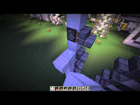 Как сделать лифт в Minecraft? - Всё для Майнкрафт