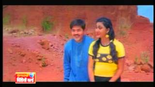 Listen to this chhattisgarhi folk song from the album aaja re diwana. for more songs and movies subscribe - http://www./subscri...