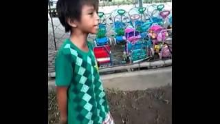 Video street boy @kidapawan city plaza download MP3, 3GP, MP4, WEBM, AVI, FLV Desember 2017