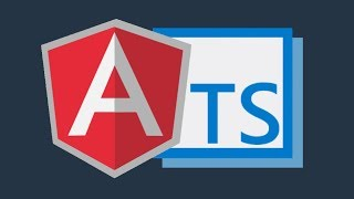 Angular + Typescript = Powerful Web Apps
