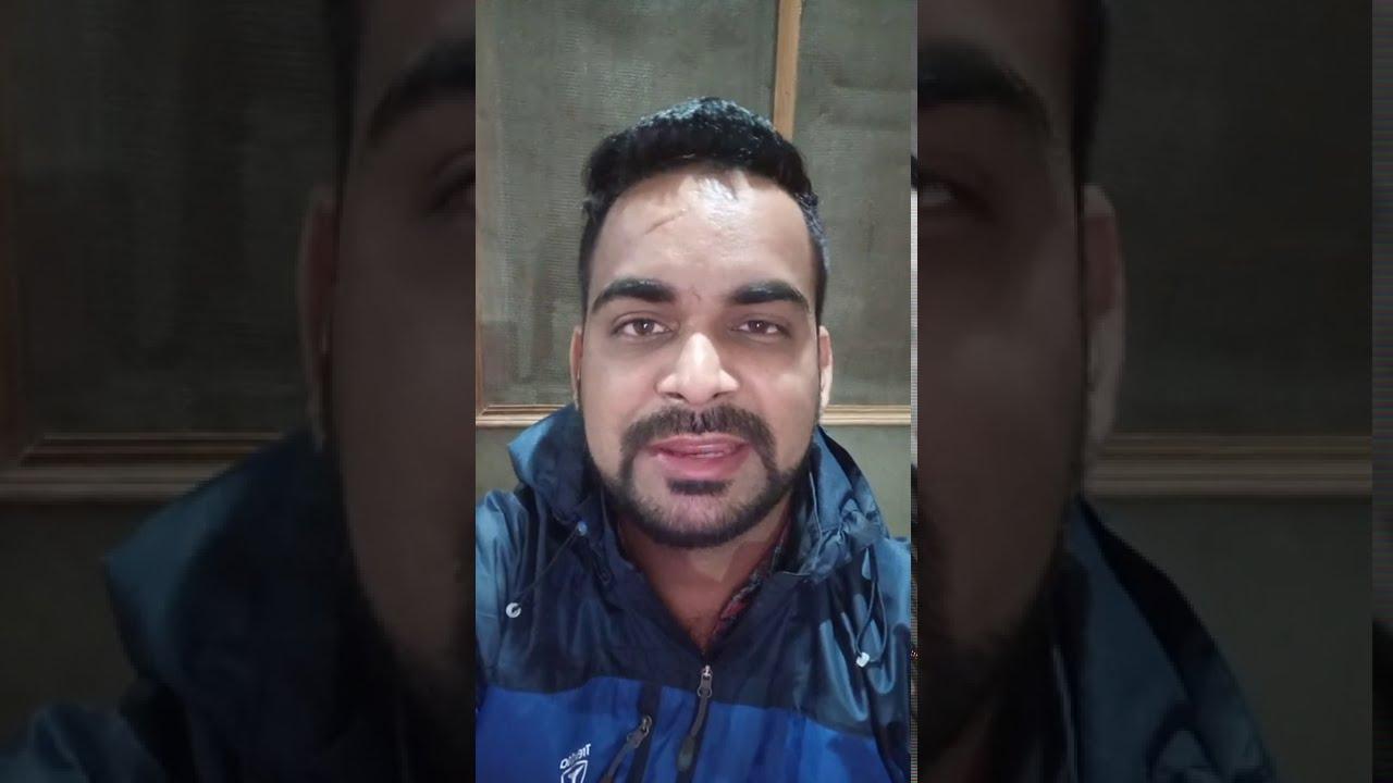 Magic Video Upcoming Update by Jadugar Sikander