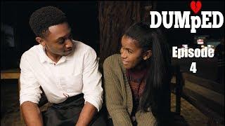 DUMPED: Episode 4 - Back to Black