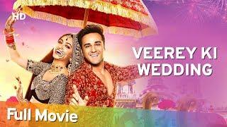 Download Veerey Ki Wedding (HD) | Pulkit Samrat | Kriti Kharbanda | Jimmy Shergill | Bollywood Latest Movie