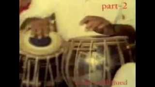 Bhimsen Joshi  - Miyan Ki Malhar Complete