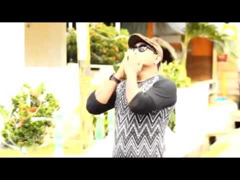 Lagu Ambon Terbaru 2016   Helmy Sahetapy   Rindu Caca
