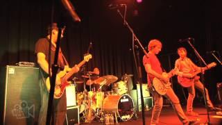 Mudhoney - If I Think (Live in Sydney) | Moshcam