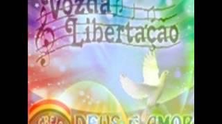Programa A voz da Libertação Parte 1 (2 11 2013).