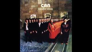 CAN - I'm Too Leise