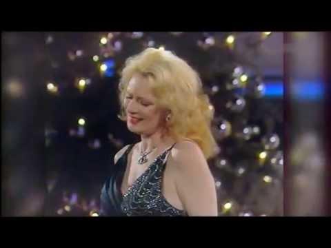 Erinnerungen an die Sängerin Margot Werner 2012