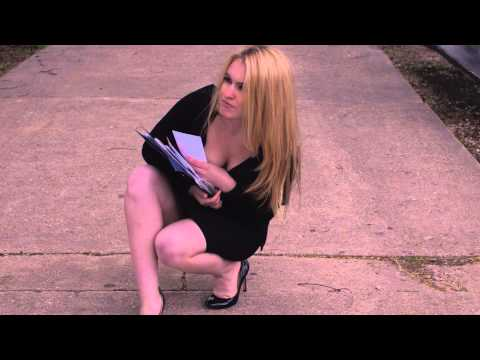Sugar Daddy Dating - EstablishedMen.com from YouTube · Duration:  7 minutes 37 seconds