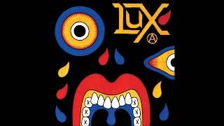 Lux - S/T LP (2017)