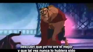 Un dia Decidi Triunfar Videos de Motivacion  Español
