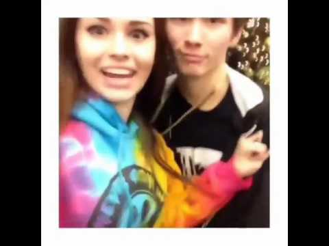[Maggie and carter leaked full video 2017] CARTER REYNOLDS ...