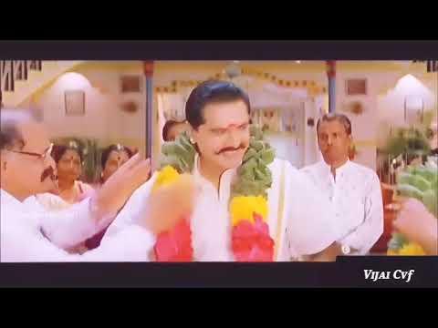 Paasamulla sooriyane song HD | VINNUKKUM MANNUKKUM | ChiYaaN VIKRAM