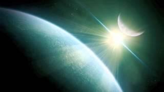 Cern - The Message (Magdelayna's Apollo Mix)