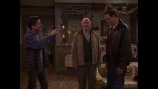 Everybody Loves Raymond Season 8 Full Bloopers