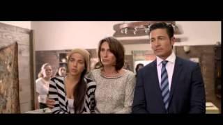 Ladrones   Trailer   República Dominicana