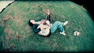 """川崎テツシと燃えるキリン """"サンデーモーニング"""" MUSIC VIDEO Directer..."""