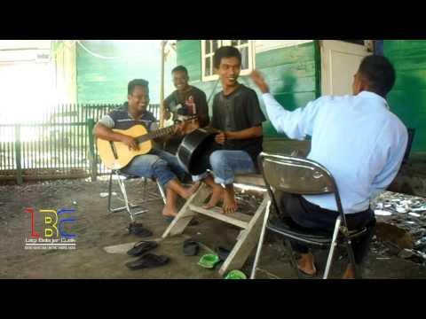Doda Idi Doda Ida (Cover Comedi) | By Belajar Ceuk Team