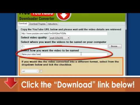 Youtube Mp3 Converter Download 2