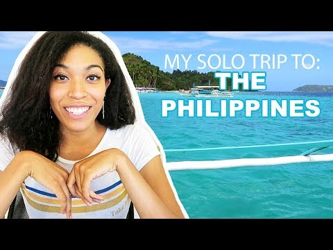 my-first-solo-trip-to:-the-philippines!-palawan-and-port-barton-tour