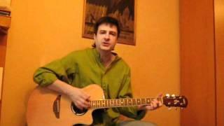 Константин Арбенин - Прощай, молочный поросёнок(15 мая 2011., 2011-05-15T18:01:51.000Z)