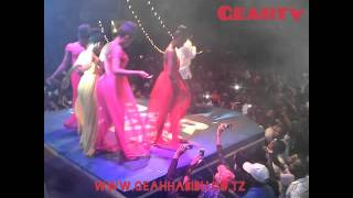 MZEE yusuph Mahaba niue live @Dar live