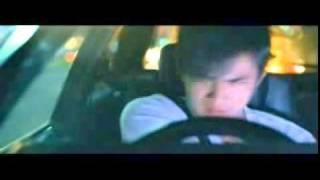 Pikirang ka (maranao song) Akie and Company - Eshi