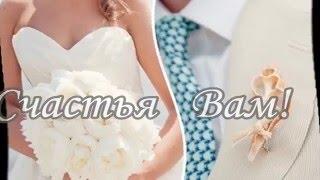 Ведущие тамада на Вашу свадьбу Ирина и Марина в Киеве