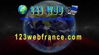 Accompagnement/proximité - 123Web Charleroi