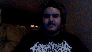 Live Vlog #63