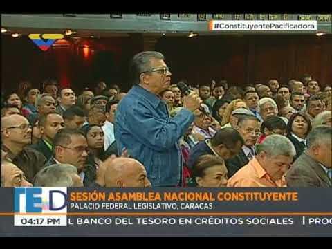 Earle Herrera propone adelantar elecciones regionales a octubre