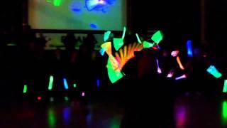 Tanzschule Thiel