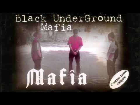 B.U.G. Mafia - 8 Zile Din 7 (feat. AMI) (Prod. Tata Vlad) || Classy's Reaction from YouTube · Duration:  11 minutes 50 seconds