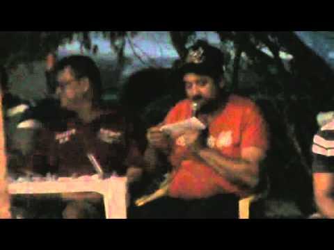 Lula Hotvale Locutro
