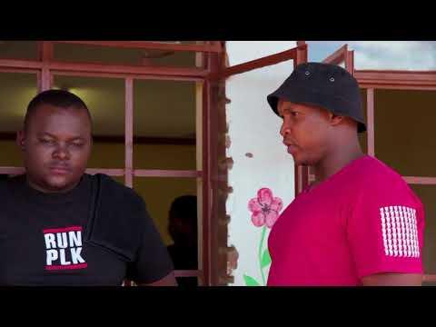 Mi Kasi Su Kasi - Eps 7: Turfloop (Polokwane – Limpopo)
