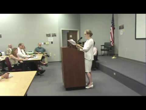 Georgia Environmental Protection Division on 7 27 16 in Atlanta