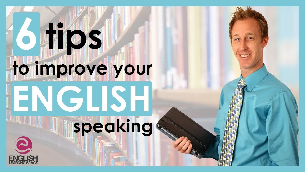 improve your english learning outside the This lesson will show you how to learn more than one new word at a time and how to practice learning and remembering words that will improve all areas of your english quickly.