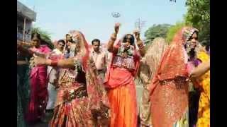 Kannada Sahithya Sammelana Bijapur  Procession   6