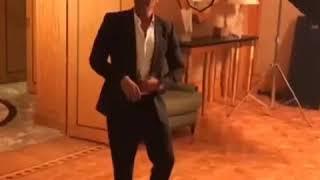 رقص اسر ياسين علي اغنية مليونير مليونير 😅💃تصميمي