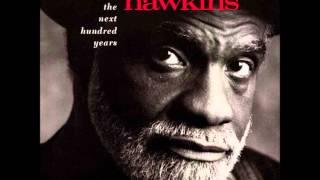Ted Hawkins -  Strange Conversation