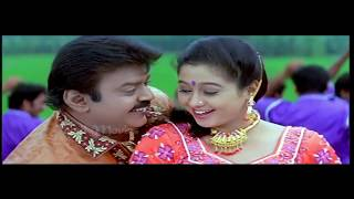 Aruppukottai Akka HD Song | Vallarasu