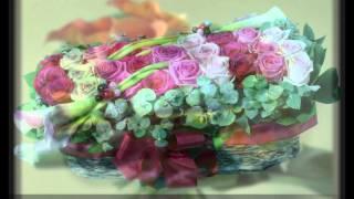 Заказать цветы(Познакомьтесь с нашими работами у нас на сайте http://butik-miamor.ru Бутик цветов