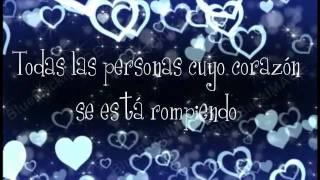 Guitar Cry - Cody Simpson - Español ♥