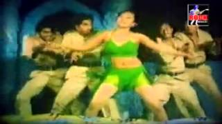 Bangla Movie Songs Morar Kokile